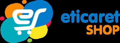 EticaretShop